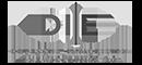 DIE_Client